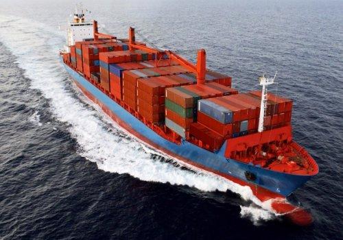 Dịch vụ công bố chất lượng sản phẩm, nhanh chóng, uy tín tại TP.HCM